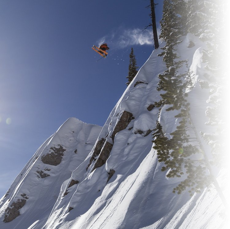 Dash-Longe-Skier-Realtor-Park-City-Windermere-Real-Estate-Utah