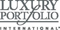 LuxuryPortfolioInternational_Daimon-Bushi-Windermere-Real-Estate-Park-City-Realtor-Ski-In-Ski-Out@4x